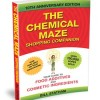 The Chemical Maze