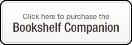 Buy the Bookshelf Companion